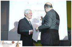 LE MAGAZINE Chassons.com - Actualités de la chasse [chasse] Décembre 2012