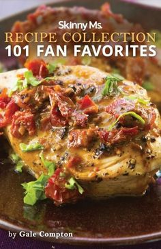 Get these 101 Fan Favorites for your kitchen today! #recipecollection #cleaneating #recipes