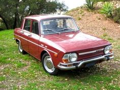 1970 Renault R10 Maintenance/restoration of old/vintage vehicles: the material for new cogs/casters/gears/pads could be cast polyamide which I (Cast polyamide) can produce. My contact: tatjana.alic@windowslive.com