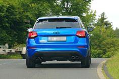 Audi SQ2 Testing Q 2, Audi, Automobile, Cover, Vehicles, Pictures, Car, Photos, Motor Car