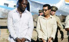 """""""Mandela: Long Walk to Freedom"""" teve divulgado um novo trailer http://cinemabh.com/trailers/mandela-long-walk-to-freedom-teve-divulgado-um-novo-trailer"""