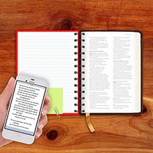 You Can Lead a Life-Changing Bible Study: Tips, techniques, and tools for transforming lives together