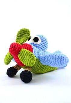 102 melhores imagens de Carrinhos de crochê  a627a96e7d1