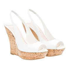 http://miupretty.com/images/201203/img/white%20Patent%20leather%20wedge%20with%20cork%20insole.jpg
