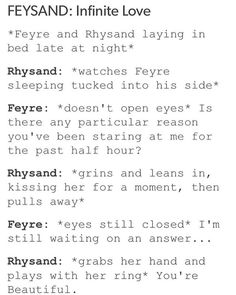 I need a Rhys in my life