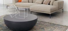 Tavolini di Design   Salerno e provincia   Campania   IDA'