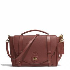Sweet Dream Of Reliable Quality #Coach #Handbags Is Always Sweet For You