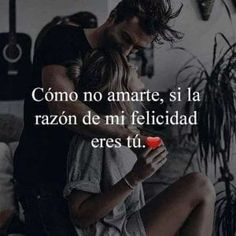 Life is good Couple Quotes, Quotes For Him, Love Quotes, Frases Love, Qoutes About Love, Sad Love, I Love You, Amor Quotes, Quotes En Espanol