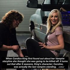 """You are watching the movie The Originals on Putlocker HD. The Originals, a spin-off of """"The Vampire Diaries"""" focuses on the original vampire family who return to New Orleans to reclaim the city they helped build that The Vampire Diaries, Vampire Diaries Wallpaper, Vampire Diaries The Originals, Hello Brother, Vampier Diaries, Original Vampire, Mystic Falls, Caroline Forbes, Stefan Salvatore"""