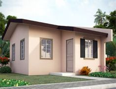 CAMELLA HOMES TAGUM For BIG Discount Please Contact Us +639464728205 Or  Email To Chess08vince@ · Small Cottage DesignsBungalow House ...
