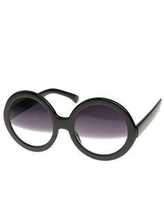 27e6af10a636 22 Best Retro Sunglasses images