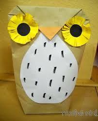 Výsledek obrázku pro velikonoční vyrábění s dětmi Owl, Nature Crafts, Young Living Essential Oils, Interior Design Living Room, Snowman, Birthday Gifts, Crafts For Kids, Projects To Try, Techno