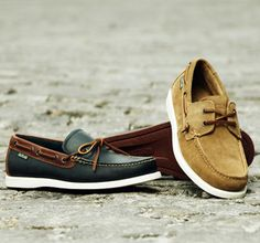 men category page Boat Shoes, Men's Shoes, Dressed To Kill, Shoe Game, Mens Suits, Preppy, Cool Outfits, Footwear, Mens Fashion