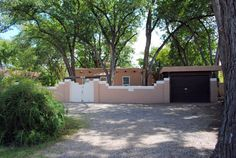 Home For SALE  2334 Rio Grande, Albuquerque, NM  riograndeblvd.net