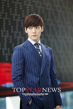 """my mom likes him Choi jin hyuk - the heirs. she just walk in my room, watch my computer screen with him while watching the heirs, and """"oh he is handsome"""" XD Choi Jin Hyuk, Kang Min Hyuk, Jung Hyun, Korean Wave, Korean Star, Korean Men, Asian Actors, Korean Actors, Kdrama"""