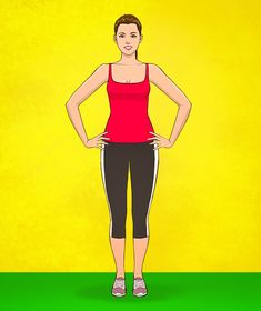 Here are six simple exercises to get rid of sagging lower belly in only 3 Weeks. A Step-by-Step Guide of the exercise to help you achieve a flat belly. Tight Stomach, Stomach Muscles, Back Muscles, Intense Cardio Workout, Best Cardio, Best Weight Loss, Weight Loss Tips, Night Workout, Health And Fitness Expo