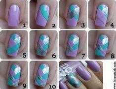 mermaid-nail-art-16