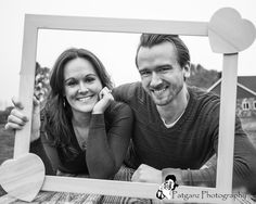 Surprise Engagement Photos, Couple Photos, Couples, Couple Shots, Couple Photography, Couple, Couple Pictures