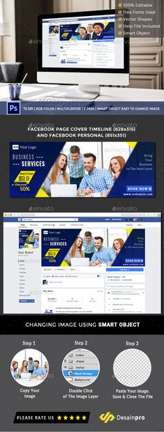 Business facebook cover facebook cover template timeline covers business facebook cover facebook cover template timeline covers and facebook accmission Images