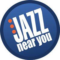 Jazz Near You - Venue: Cantina Scoffone [in Milano]