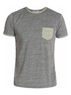 be006da4927304 Sale Herren-T-Shirts All unsere Angebote