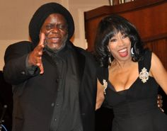 Doug and Jean Carn: The First Couple of Black Jazz  Reunited onstage for the Jazz Fest by Bill DeYoung