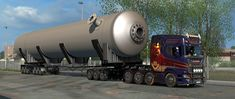 Norway, Trucks, Vehicles, Truck, Car, Vehicle, Cars, Tools