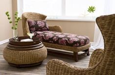 http://allsuperdesign.com/wp-content/uploads/2011/06/Wicker-furniture-1b.jpg