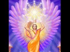 Meditazione con gli Arcangeli - Web Radio 11.11