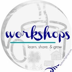 we teach local workshop - Workshops are coming YOUR Way this September in DC, Seattle, Bay Area, CA and Orlando. @we teach -a place for parents and teachers to learn, share, and grow.