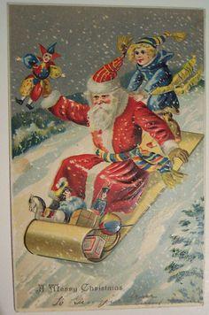 Merry Xmas!!!!!