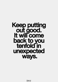 #inspiration #motivation #startup #entrepreuneur #life #faith #success #change #quote #quotes #happy #happiness #joy #smile #favor #love