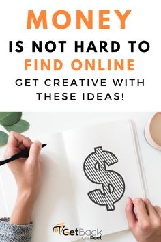 We know you'll like to pad your account with a steady income through easy and flexible jobs, here are creative ways to make money online. Work From Home Tips, Make Money From Home, Way To Make Money, Make Money Online, Business Tips, Online Business, Hard To Find, Online Work, Money Management