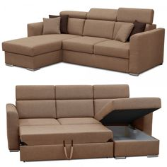 univerz. -- 13.000 Krč -3 tydny --Sedací souprava Mory L - sawana 25 - AKCEDostupnost 5-7 týdnůK tomuto produktu máte DOPRAVU ZDARMA!Více informací o dopravě a platběNábytek Vám po domluvě vyneseme až do bytu12990Kč Sofa, Couch, Furniture, Home Decor, Settee, Settee, Decoration Home, Room Decor, Home Furnishings
