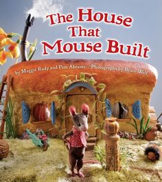 The House that Mouse Built by Maggie Rudy,http://www.amazon.com/dp/1935703250/ref=cm_sw_r_pi_dp_EnB1sb079F097QVV