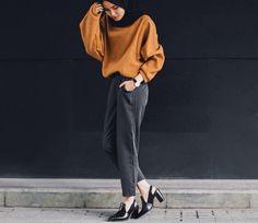 hijab and hijab fashion image More