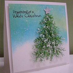 Branch Pine Tree..!!♥♡