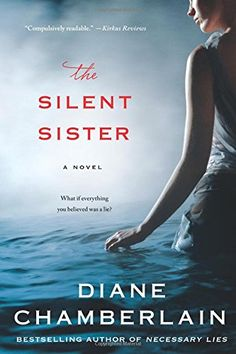The Silent Sister: A Novel by Diane Chamberlain http://www.amazon.com/dp/1250074355/ref=cm_sw_r_pi_dp_qte4wb1ZPKBNE