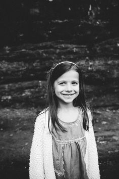 The Summers Family // Cuyahoga Valley National Park — - Grace E. Jones -