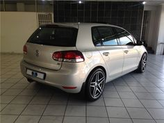 Find Used Cars & Bakkies for Sale in Edenvale! Search Gumtree Free Classified Ads for Used Cars & Bakkies for Sale and more in Edenvale. Used Cars, Cars For Sale, South Africa, Vw, Golf, Vehicles, Cars For Sell, Rolling Stock, Vehicle