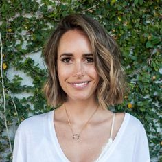 Hair Color 101: Tips from a pro | Beauty tips by Louise Roe