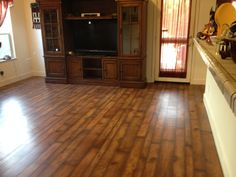 Adura Luxury Vinyl Plank Flooring Provence Plank By