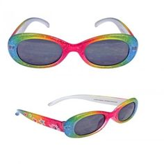 My Little Pony My Little Pony Sunglasses. Check it out!
