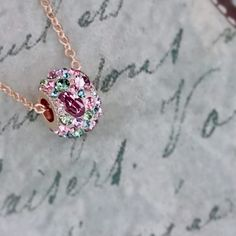 オーダーだからできること | 神戸・岡本のフラワーコーディネーター「angelica」 Kobe, Pendant Necklace, Earrings, Jewelry, Fashion, Ear Rings, Moda, Stud Earrings, Jewlery