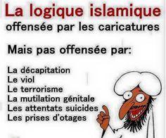 """@paulbaptiste381: ""@Tsipora777: ""@irondomes: Pas mieux ! """""" #JeSuisCharlie #CharlieHebdo"