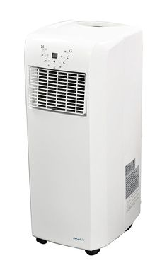 26 best portable air conditioners images air conditioners coolers rh pinterest com