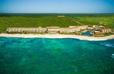 Ривьера-Майя - лучшее место для отдыха и веселья. Кроме того, особенно приятно, что большиство развлечений и достопримечательностей находятся рядом с нашим отелем.  http://rivieramaya.grandvelas.com/russian/