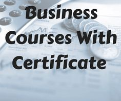 http://www.freeitonlinecourses.com/free-online-business-courses-with-certificates/