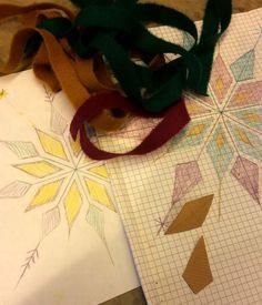 luhkka | Bengalakk! Gift Wrapping, Gifts, Presents, Wrapping Gifts, Gifs, Gift Packaging, Present Wrapping, Gift
