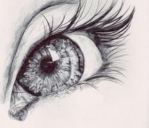 Inspiring picture cry, crying, draw, drawing, eye. Resolution: 500x501 px. Find the picture to your taste!